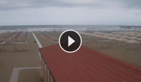 Marina di pietrasanta webcam galore - Bagno italia marina di pietrasanta ...