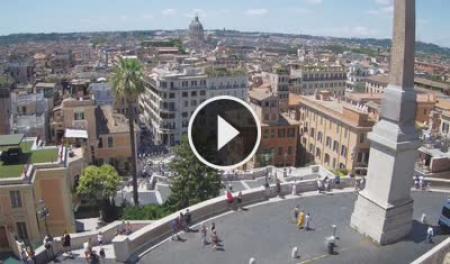 cam live rome web - photo#24