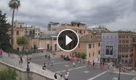 cam live rome web - photo#15