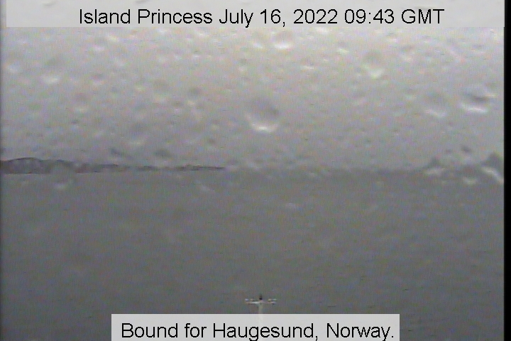 Princessv Webcam
