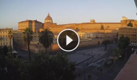 cam live rome web - photo#23