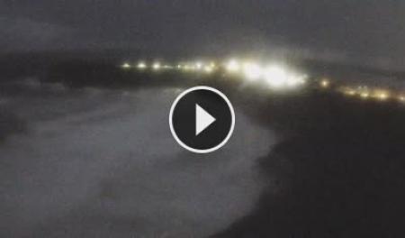 Webcam Los Locos Suances