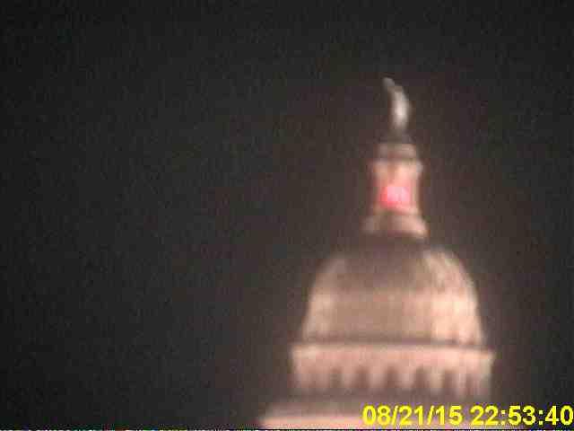 Austin Texas Karte.Austin Texas Downtown Austin Webcam Galore