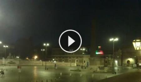 cam live rome web - photo#26