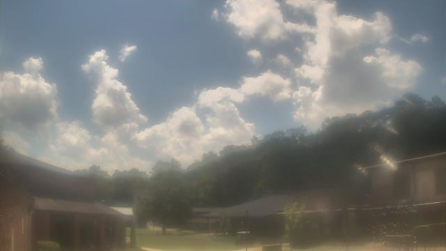 Birmingham Karte.Birmingham Alabama Highlands School Webcam Galore