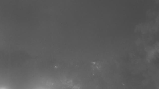 Delray Beach Florida Webcam Galore