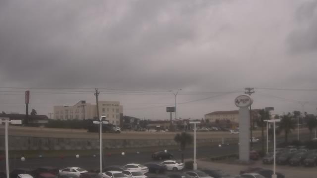 Webcam Corpus Christi, Texas: Mike Shaw Kia