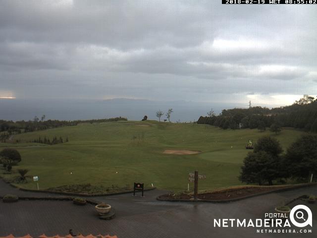 Webcam santo ant nio da serra madeira santo da serra golf - Webcam porte puymorens ...
