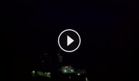 Webcam Mezzoldo - Skyline Webcams