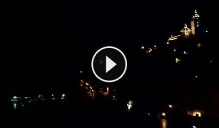 Webcam Portovenere - Skyline Webcams
