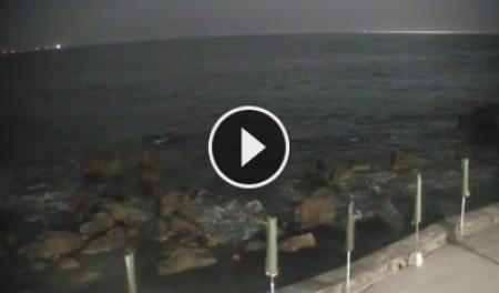 Bagno Conchiglia Castiglioncello : Webcam bagno italia castiglioncello: webcam litorale livornese