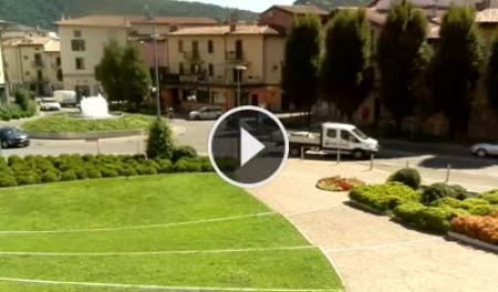 Webcam Sarnico - Skyline Webcams
