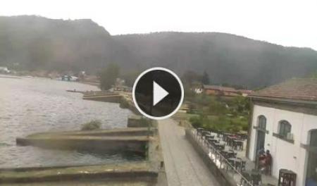 Webcam Paratico - Skyline Webcams