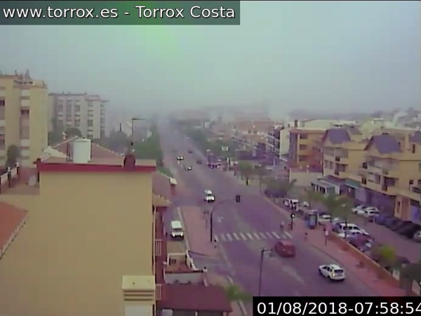 webcam und wetter torrox spanien webcam galore. Black Bedroom Furniture Sets. Home Design Ideas