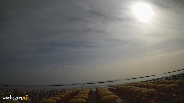 Webcam cesenatico bagno aurora cesenatico - Bagno riviera cesenatico ...