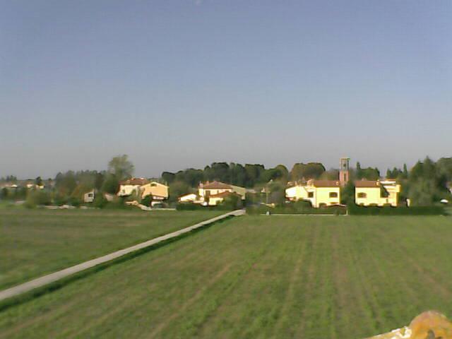 Webcam san giuliano terme vista di arena - Webcam bagno gioiello ...