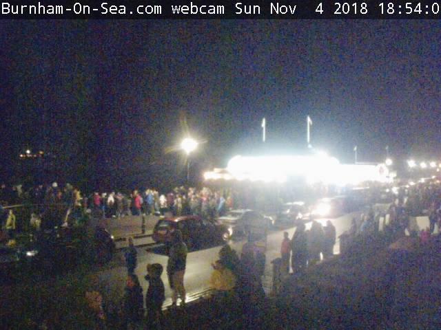 Burnham On Sea United Kingdom  City pictures : Burnham on Sea Live! Webcam Burnham on Sea, United Kingdom Burnham ...