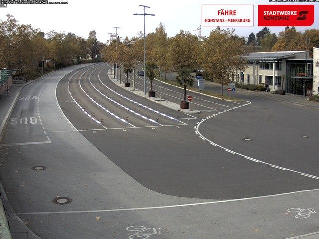 Webcam Konstanz