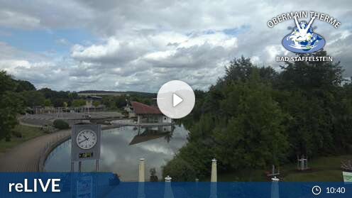Hotel Bad Heiligenstadt