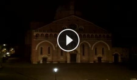 Webcam Padova 116