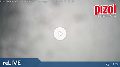 bad ragaz blick auf bad ragaz webcam galore. Black Bedroom Furniture Sets. Home Design Ideas