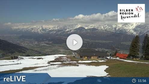Webcam Weerberg