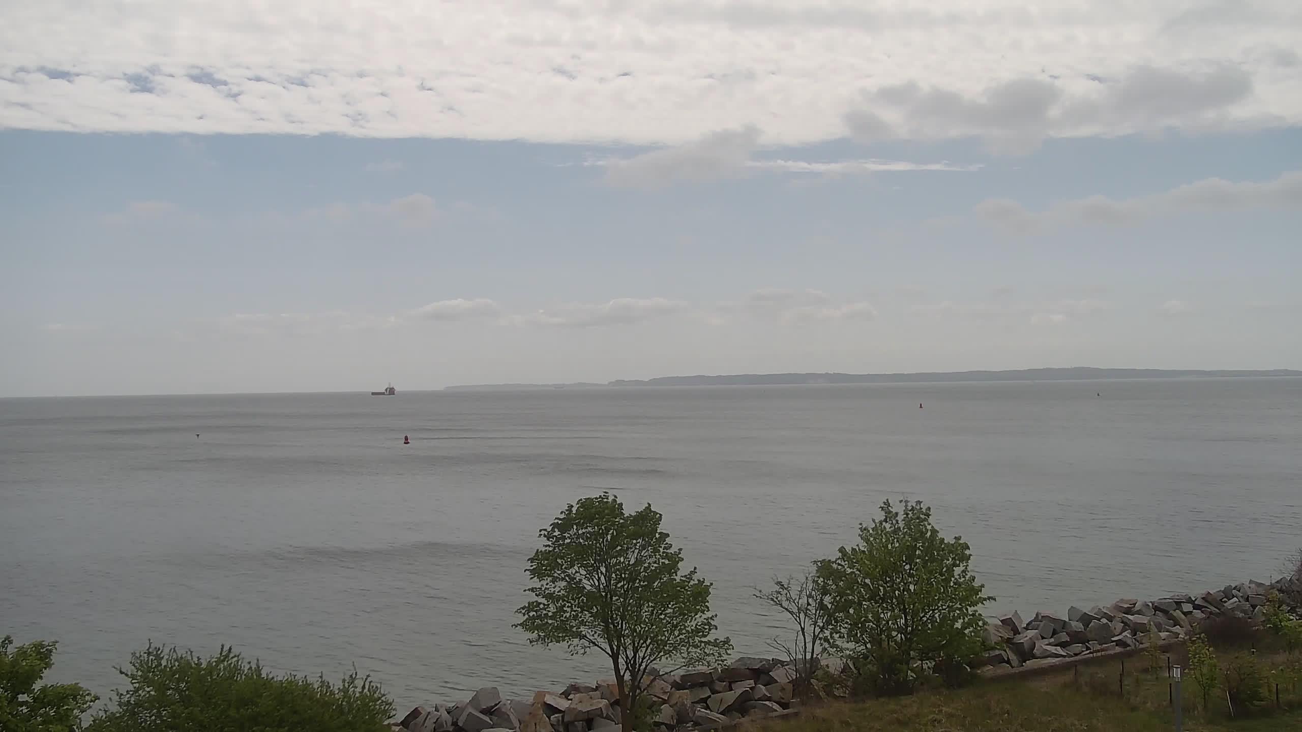 Webcam Sassnitz