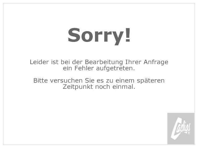 Webcam Binz Rügen