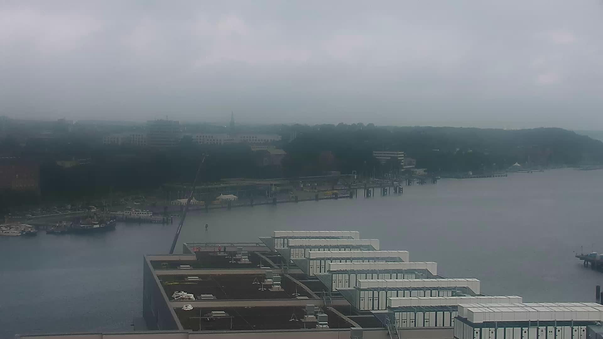 Kiel Livestream