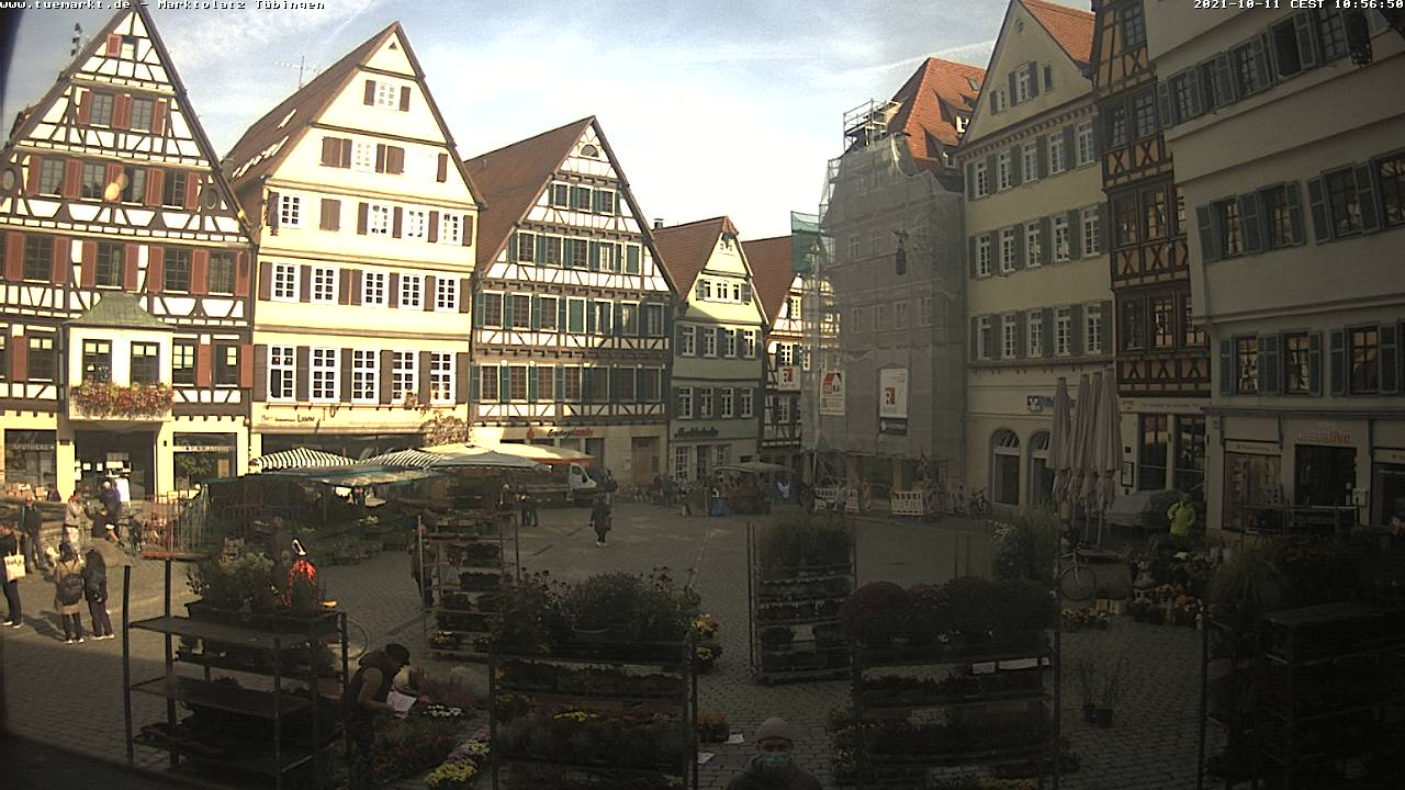 Casino Rottenburg Am Neckar