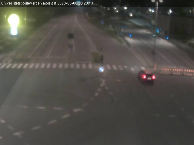 Aalborg Wed. 00:26