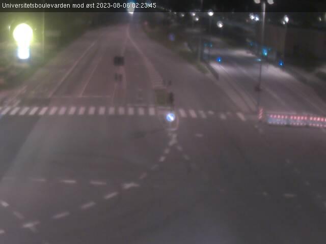 Aalborg Wed. 02:26