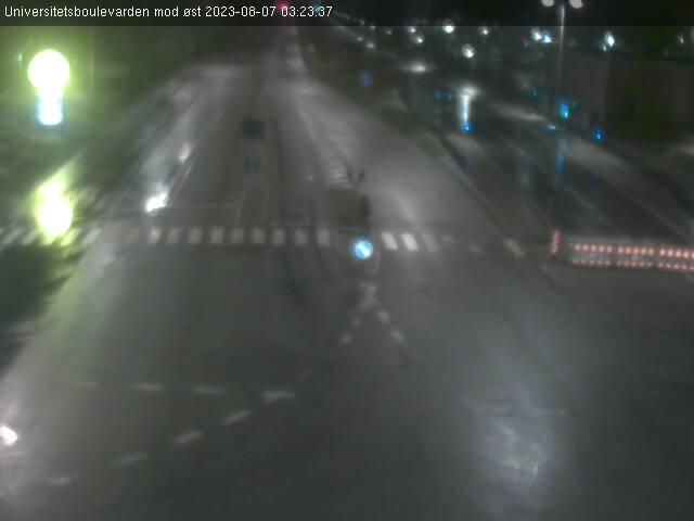 Aalborg Wed. 03:26