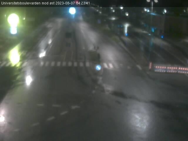 Aalborg Wed. 04:26