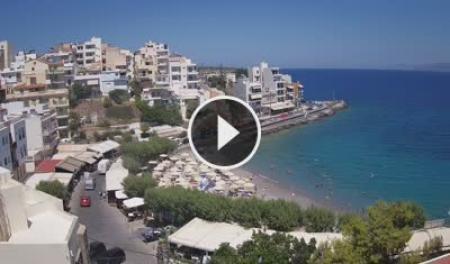 Agios Nikolaos (Crete) Tue. 14:36