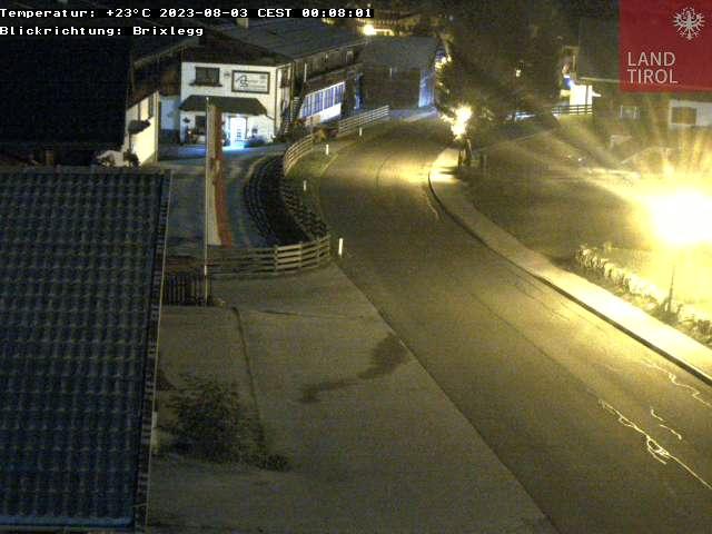 Alpbach Do. 00:09