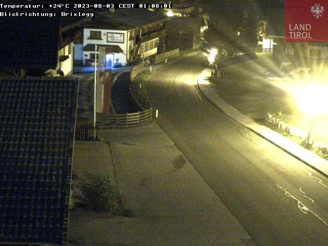 Alpbach Do. 01:09