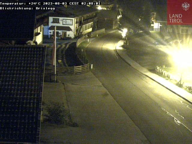 Alpbach Do. 02:09
