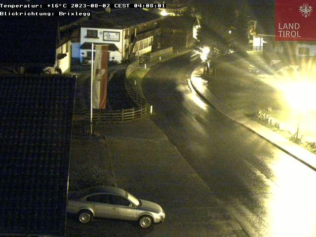 Alpbach Do. 04:09