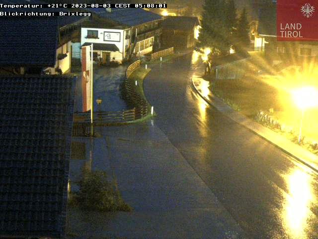 Alpbach Do. 05:09