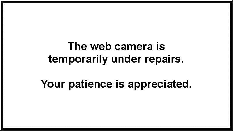 Alpine Junction, Wyoming Sat. 19:03