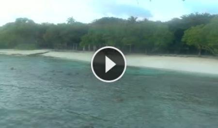 Amilla Fushi (Baa Atoll) Thu. 06:28