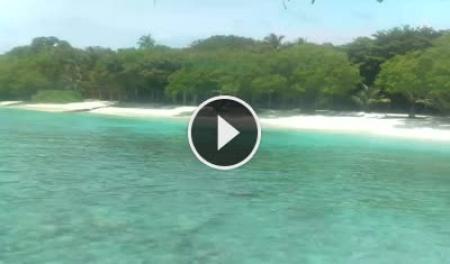 Amilla Fushi (Baa Atoll) Wed. 11:28