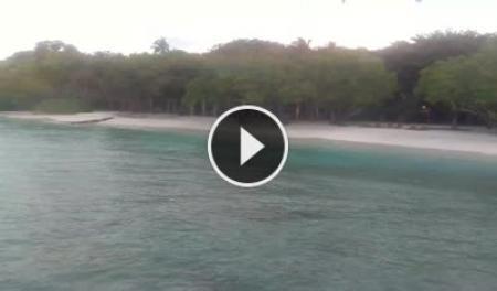 Amilla Fushi (Baa Atoll) Wed. 18:28