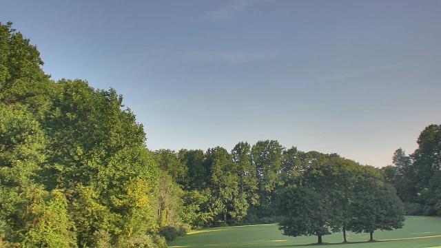 Asbury, New Jersey Fri. 07:29