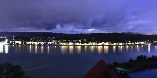 Aschach an der Donau Wed. 00:35