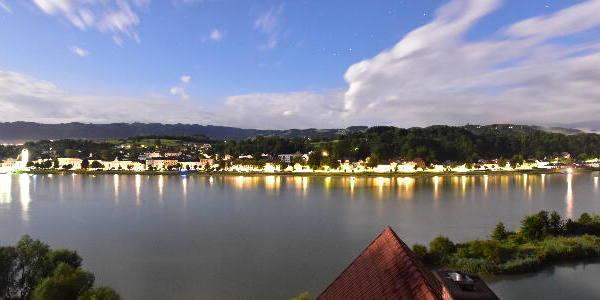 Aschach an der Donau Wed. 02:35