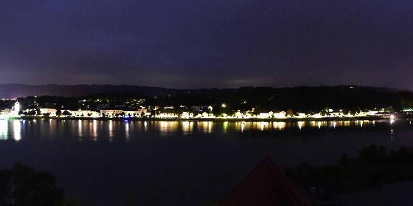 Aschach an der Donau Wed. 03:35