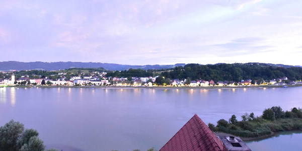 Aschach an der Donau Wed. 04:35