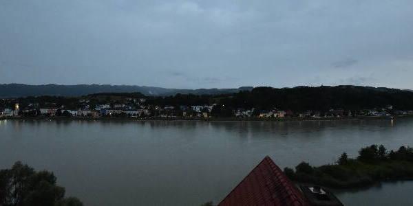 Aschach an der Donau Wed. 05:35